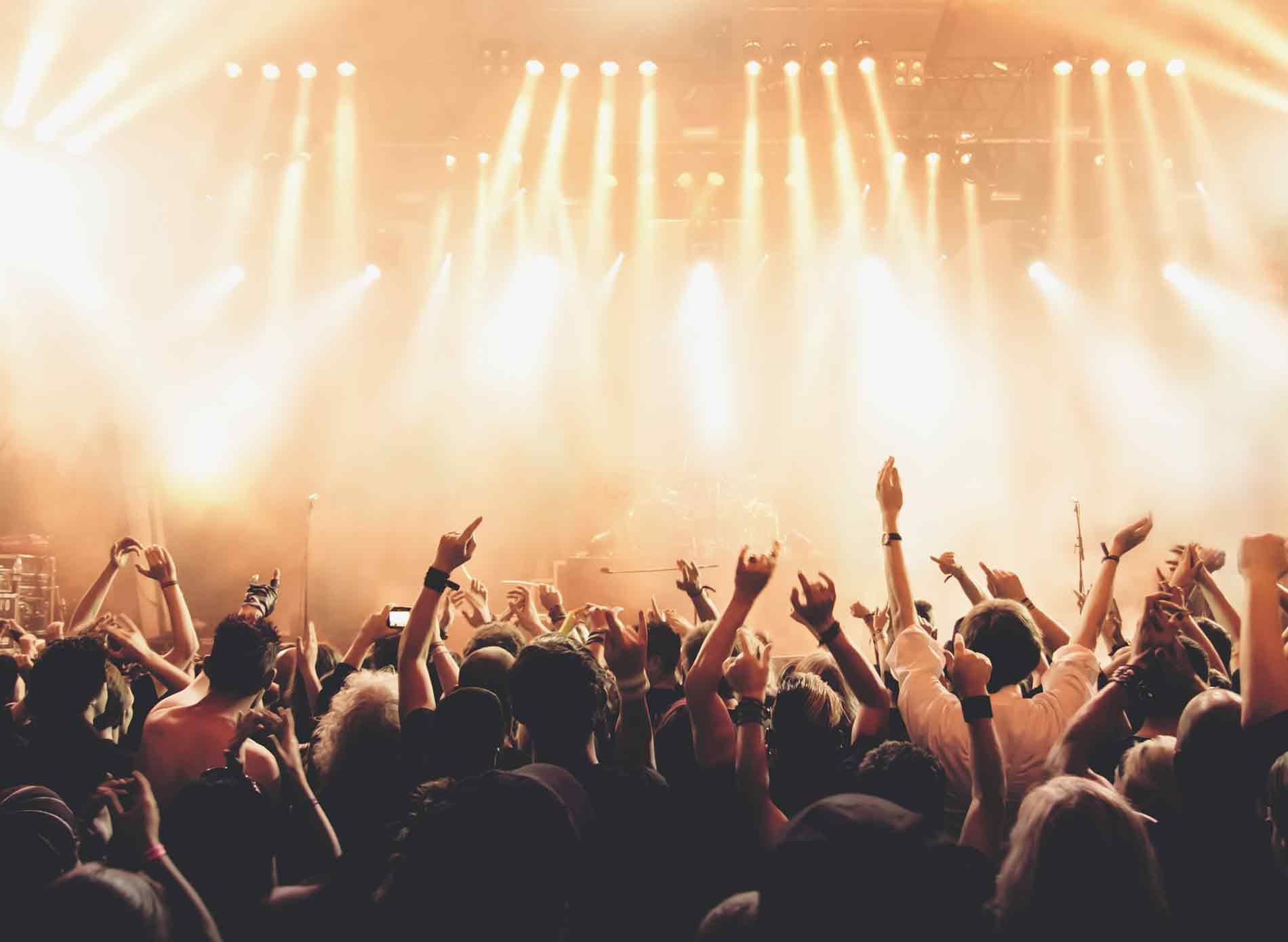Concert3c