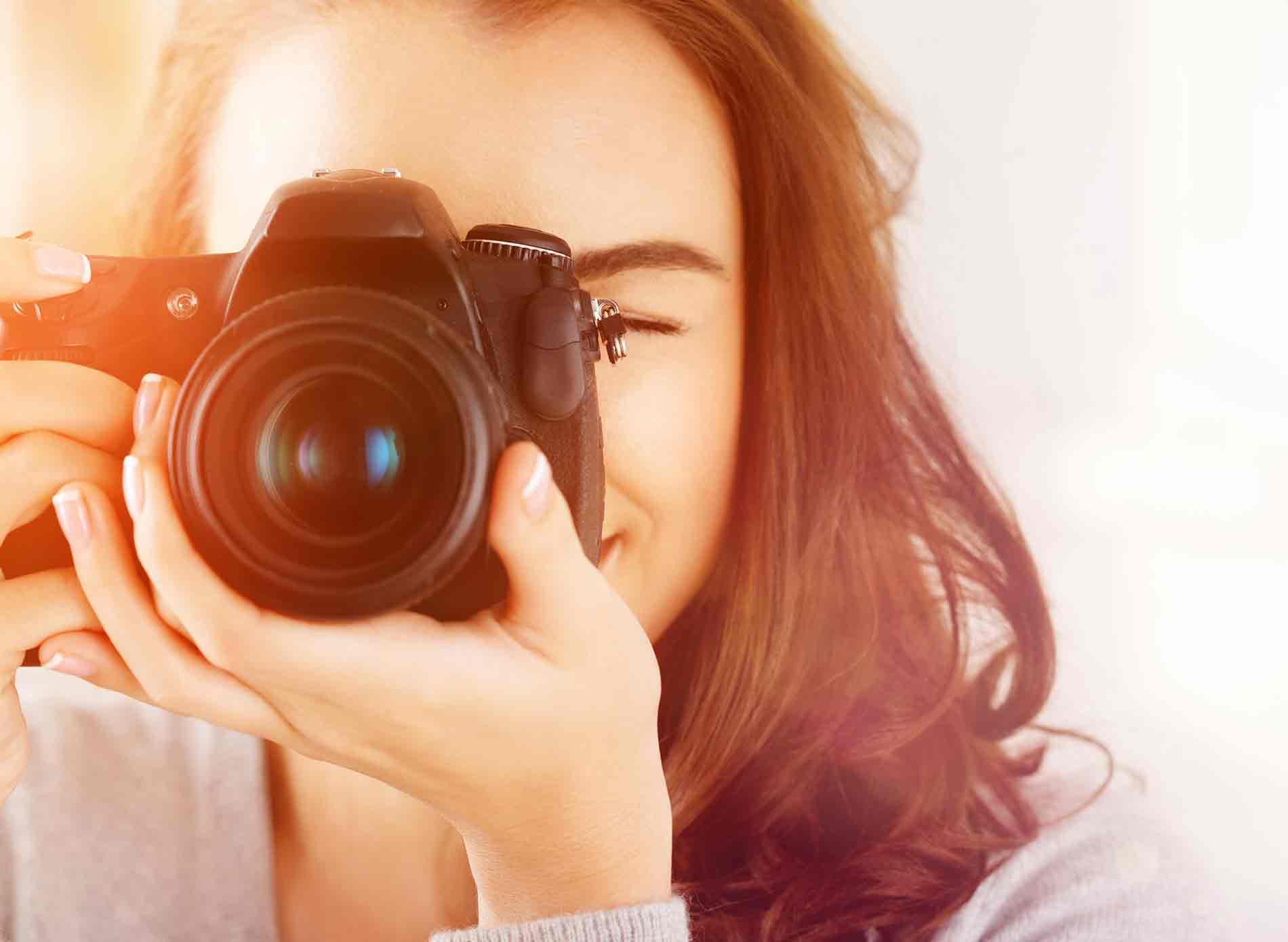 Photography-b