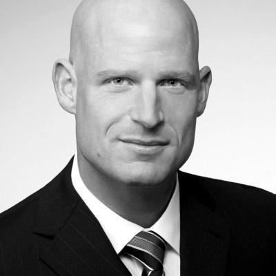 Tobias Münzel
