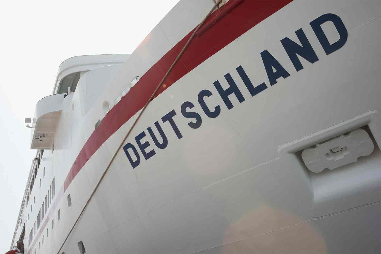 ms-deutschland-b